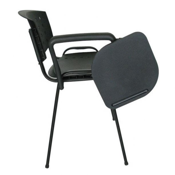 Silla universitaria layer sillas universitarias sillas for Sillas universitarias