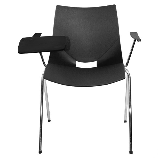 Silla Universitaria Shell Paleta Antip Nico Sillas