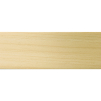Canto 33 mm Maple